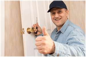 Omaha Locksmith Service